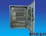 LMCP马达控制箱厂家