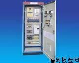 MCC变频器控制柜