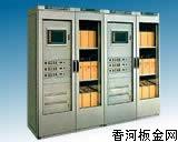低压配电柜、配电箱生产厂家