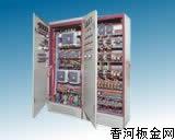 XL-21型配电箱