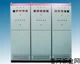 GGD型发电机组合配电柜