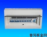 SPPM系列终端配电箱