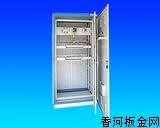 SPGL-21型低压动力配电箱