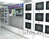 邯郸电视墙效果图