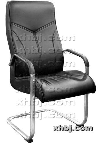 香河板金网提供生产大同皮面办公椅厂家