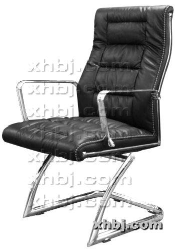 香河板金网提供生产太原皮面办公椅厂家