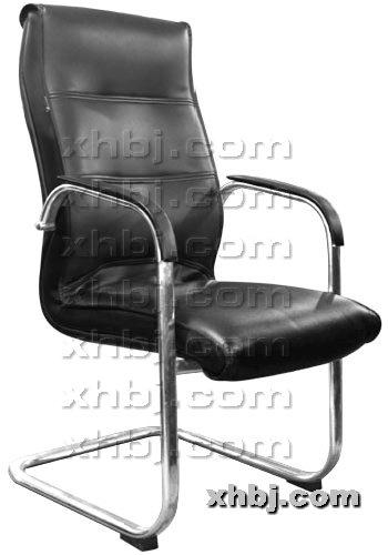 香河板金网提供生产盐城皮面办公椅