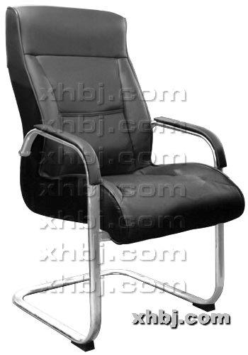 香河板金网提供生产七台水皮面办公椅厂家