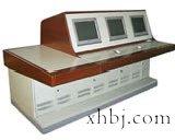 唐山安防数字监控系统专用操作台