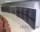 南昌电视墙