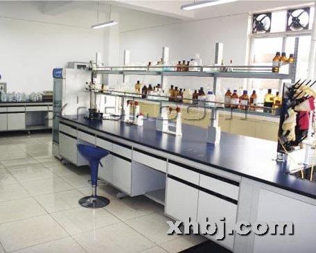 香河板金网提供生产锦阳市疾病预防控制中心实验室效果图厂家