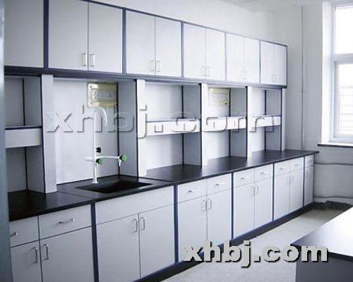 香河板金网提供生产中国食品发酵研究院实验室效果图厂家