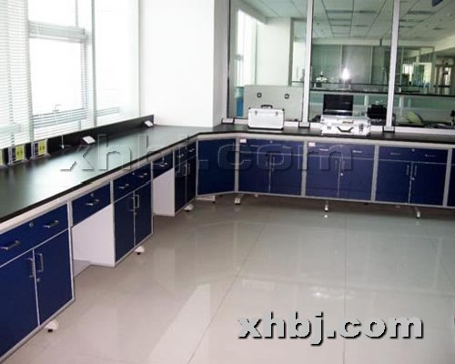 香河板金网提供生产山东寿光公安局实验室效果图厂家