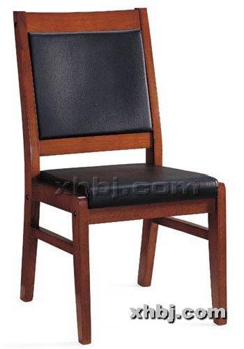 香河板金网提供生产红木办公椅厂家