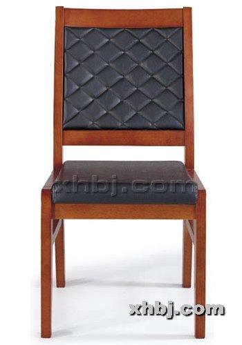 香河板金网提供生产红木皮革办公椅厂家
