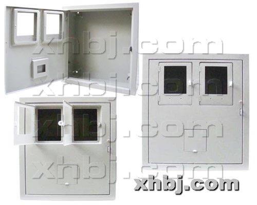 建筑工地三级配电箱|配电箱|香河板金网提供生产建筑