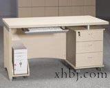 木制办公桌
