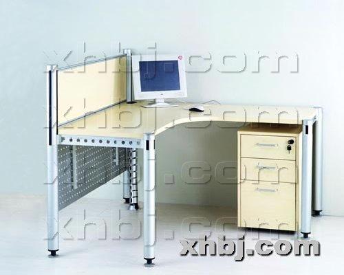 香河板金网提供生产办公桌工位厂家