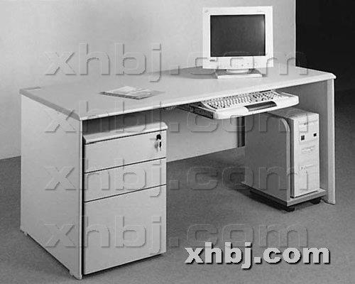 香河板金网提供生产办公桌质量厂家
