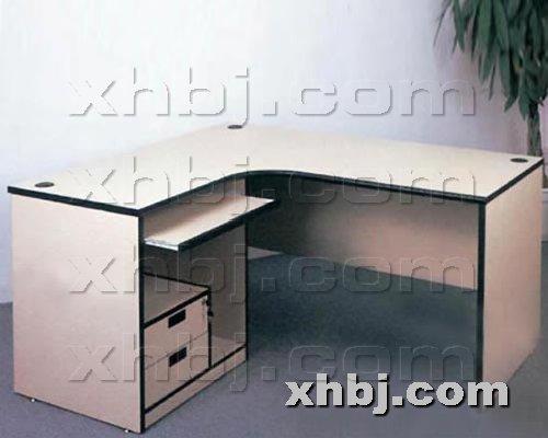 香河板金网提供生产办公桌效果图厂家