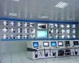 武汉电视墙效果图
