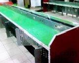 衡水网吧桌