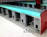 沧州网吧桌