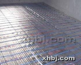 香河板金网提供生产发热电缆厂家