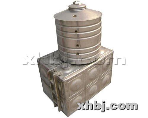 香河板金网提供生产鲁禹电热采暖炉厂家