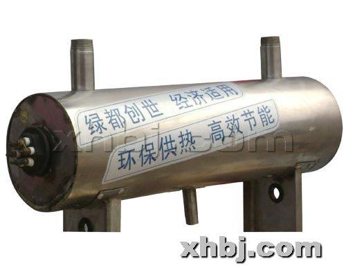 香河板金网提供生产电锅炉价格厂家