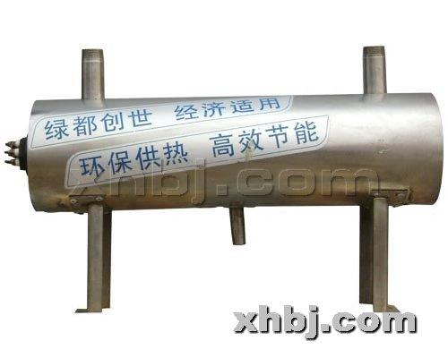 香河板金网提供生产电锅炉厂家厂家