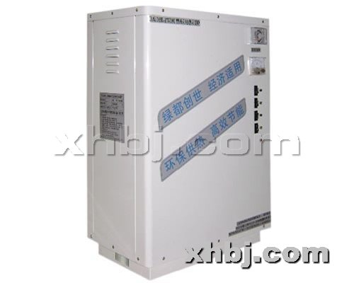 香河板金网提供生产家用电锅炉厂家