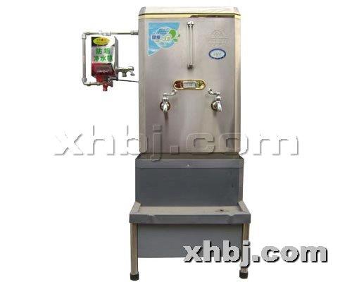 香河板金网提供生产热水锅炉厂家