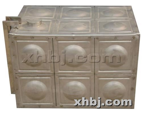 香河板金网提供生产北京电锅炉厂家