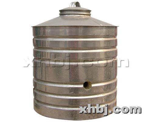 香河板金网提供生产天津电锅炉厂家