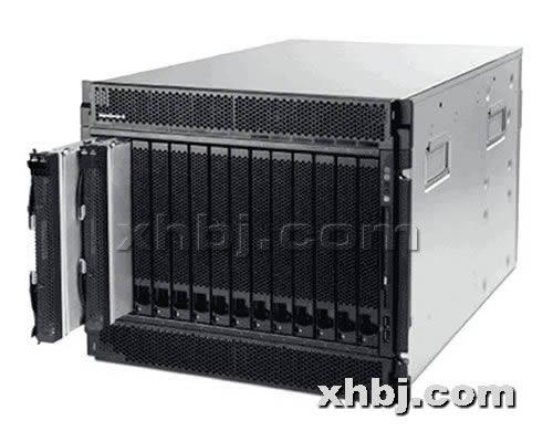 """香河板金网提供生产19""""9U机箱厂家"""