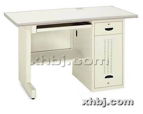 香河板金网提供生产双边立式电脑桌