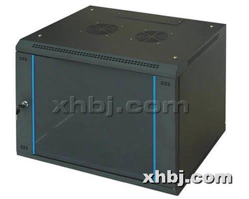 香河板金网提供生产露天壁挂控制箱厂家