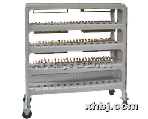 香河板金网提供生产专业生产转换车厂家