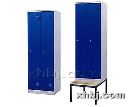香河板金网提供生产顺开门更衣柜厂家