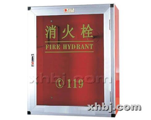 香河板金网提供生产消防双联箱厂家