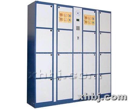 香河板金网提供生产条码型寄存柜厂家