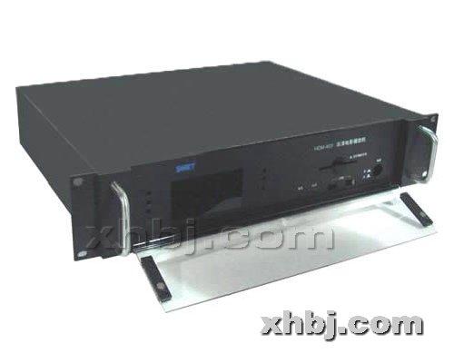 香河板金网提供生产2U插箱厂家