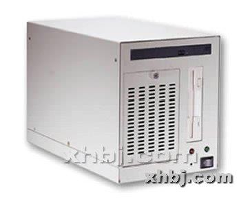 香河板金网提供生产微型机箱厂家