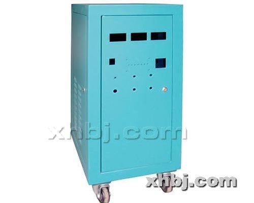 香河板金网提供生产高频机机箱厂家