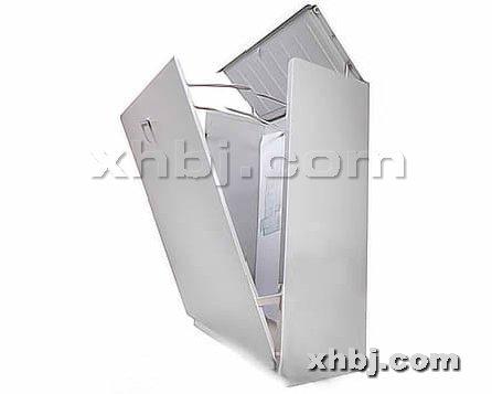 香河板金网提供生产图纸铁板专用柜厂家