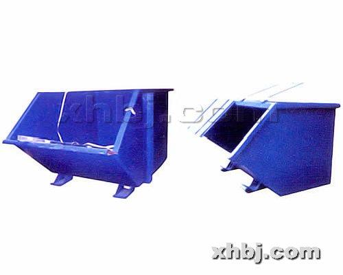 香河板金网提供生产料箱厂家