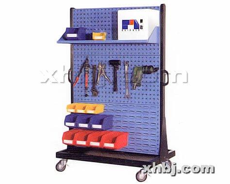 香河板金网提供生产物料整理架厂家