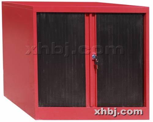 香河板金网提供生产卷帘门文件柜厂家