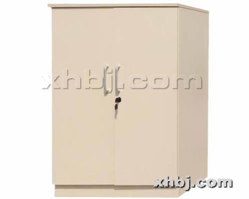 香河板金网提供生产拆装文件柜厂家